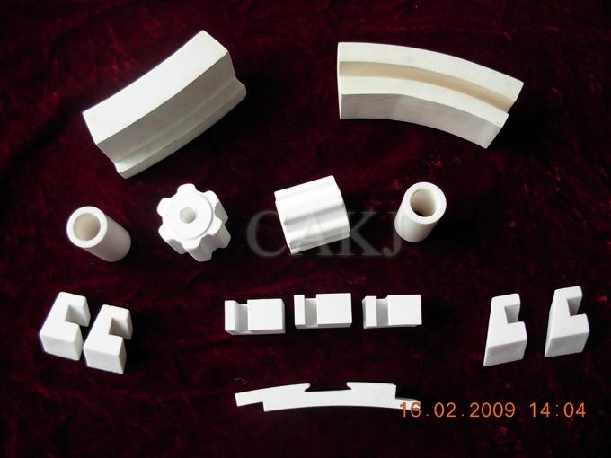 陶瓷配件1